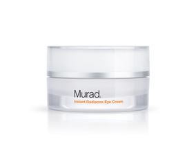 Instant Radiance Eye Cream (15ml)