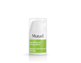 Age-Diffusing Firming Mask   (50ml)