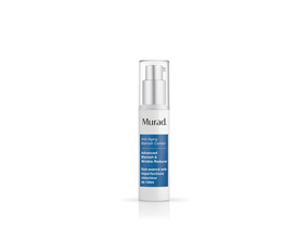 Advanced Blemish & Wrinkle Reducer  (30ml)