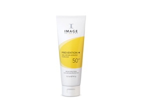 Daily Ultimate Protection Moisturizer SPF 50