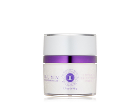 Intense Brightening Cream