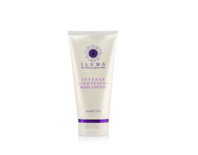 Intense Lightening Body Lotion