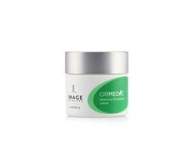 Balancing BioPeptide Creme   (56.7 g)